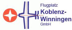 Flugplatz Koblenz-Winningen GmbH